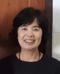 Dr. June N Cha 차남준