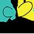 MCTC Logo